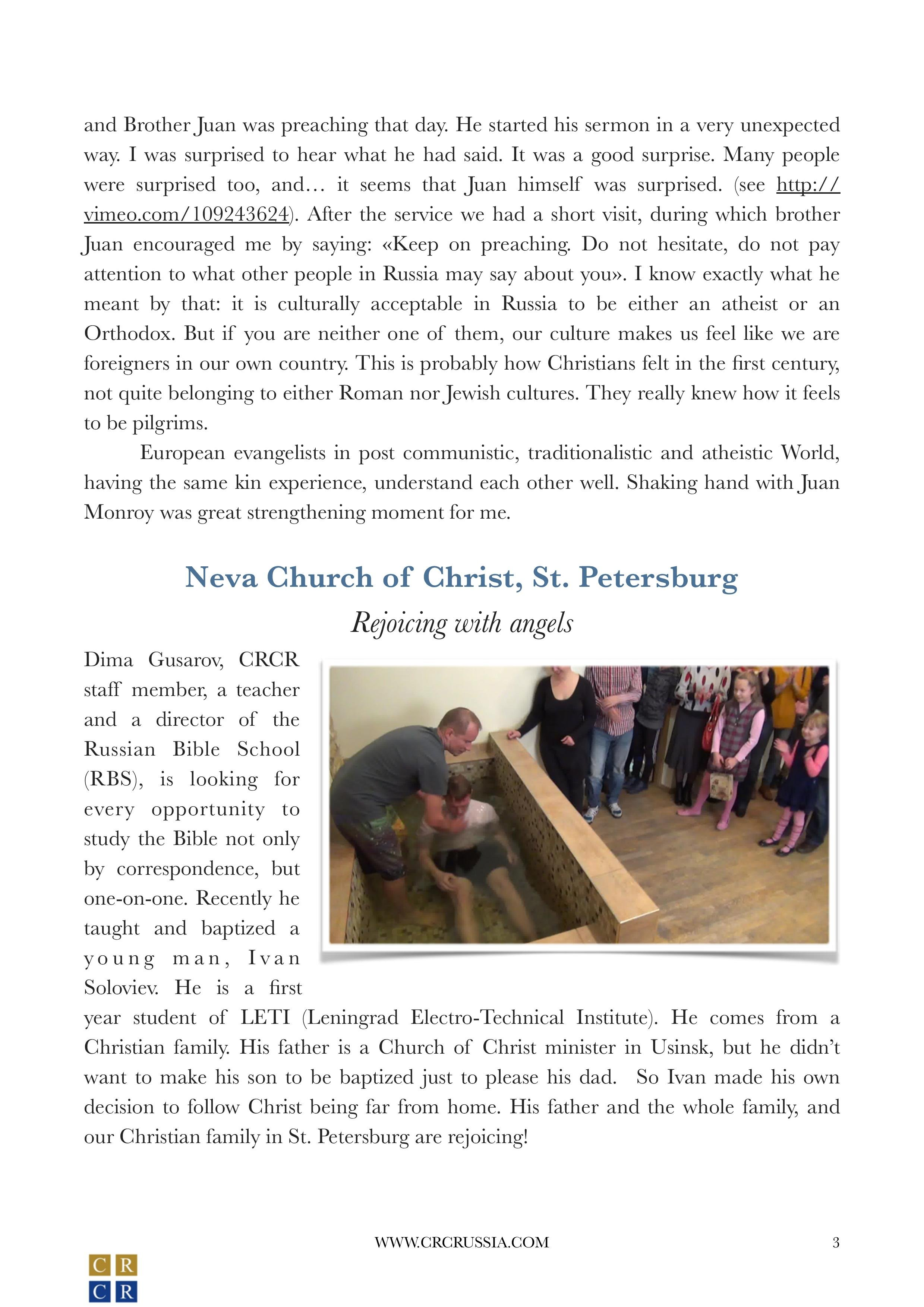 October 2014 CRCRNewsletter-page-003